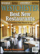 Westchester Magazine Feb. 2010